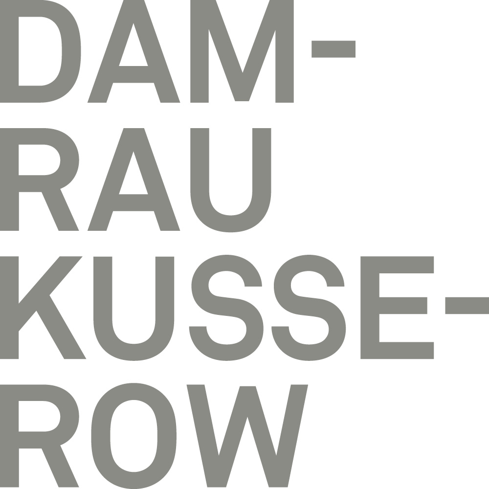 Damrau Kusserow Architekten BDA